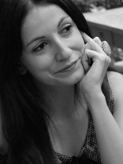 Maria Boccalini