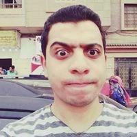 Mostafa Marwan