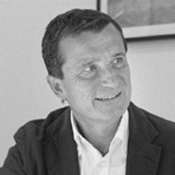 Klaus Adolph