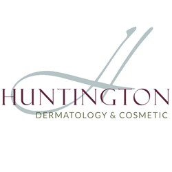 Huntington  Dermatology & Cosmetic