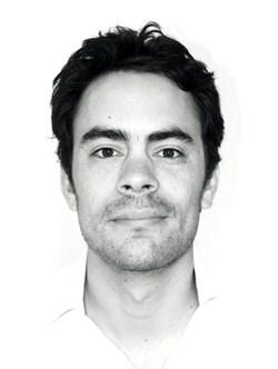 Manuel Irsara