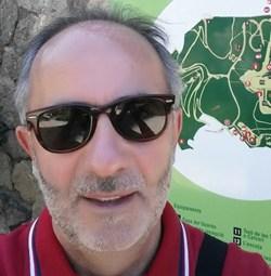 Sergio Cabassi