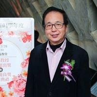 Chin-Fu Chen