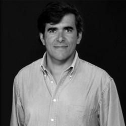 Paulo Perloiro