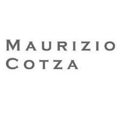 Maurizio Cotza