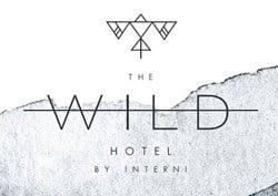 The Wild Hotel