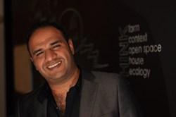 Yasser Abuelnasr