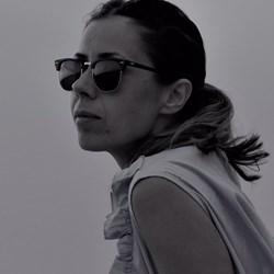 Mariana Mansueto