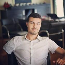 Mehmet Aydıner