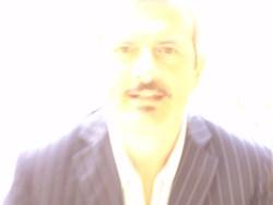 Paolo Nani