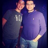 Mohamed Riad