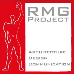 RMG Project Studio