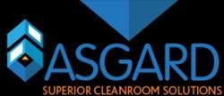 Asgard Cleanroom Doors
