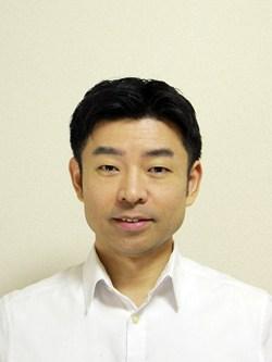 Shinichiro Himematsu
