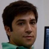 Erfan Peymani