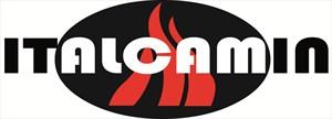 italcamin's Logo