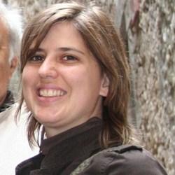 Blanca Peñín Llobell