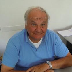 SANDRO BASEVI