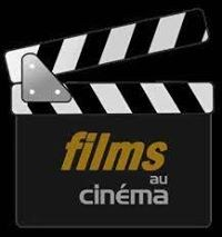 Cinestudioz India