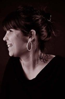 Julie BARDON