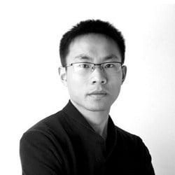 Song Wen Zhong