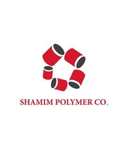 SHAMIM POLYMER
