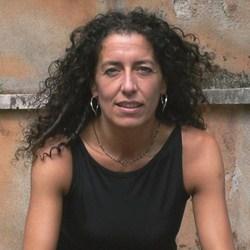 Stefania Manna