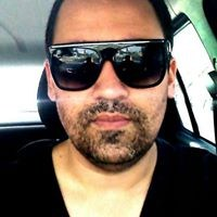 Eduardo Pizani Boldes