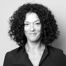 Sabine Mühlbauer