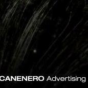 Can Canenero