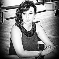 Mara Gagliardi