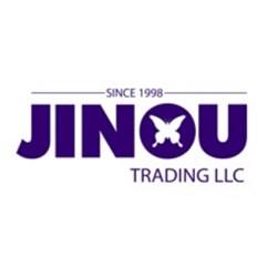 Jinoutrading LLC