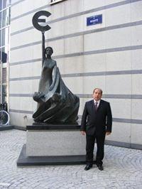 Lajos Illyes