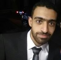 AbdElrahman AboElnaga
