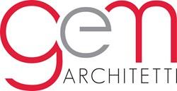 GeM Architetti