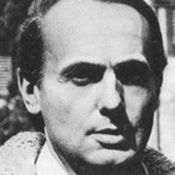 Roberto Monsani