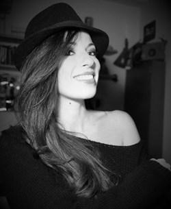 Mary Potenzano