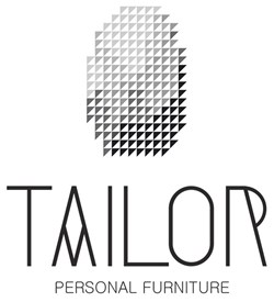 Tailor - Personal Furniture