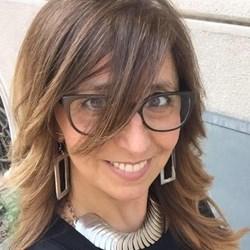 Stefania Prato