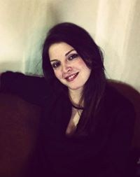 Eda Alay