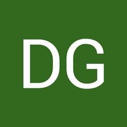 DG Depinov