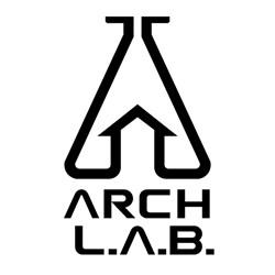 ArchLAB