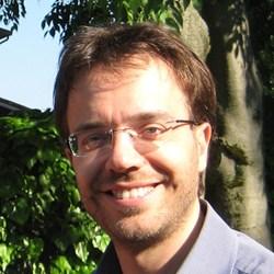 Daniele Veronesi