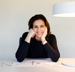 Lucía Olano