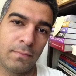 Shihab Badr