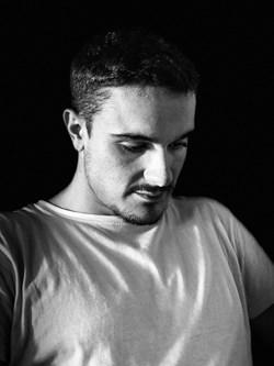 Alessio Cherillo