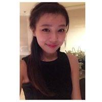 Kate Ng