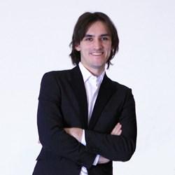 Stepan  Kukharskiy