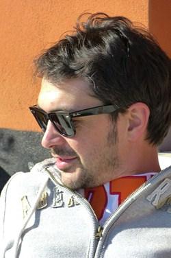 Luca Ottaviani