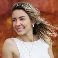 Amanda Andrade